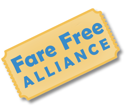 Fare Free Alliance