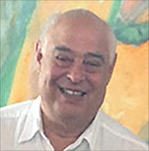 Ken Schmier